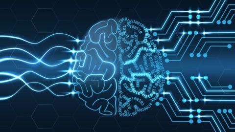 Этические принципы для искусственного интеллекта